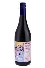 Smallfry 'Eclectik Violet' Grenache blend 2017