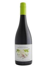 Ngeringa 'Growers Series' Sauvignon Blanc 2017