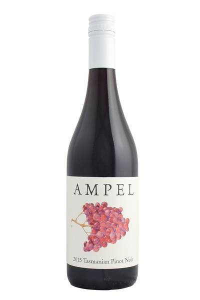 Ampel Pinot Noir 2015