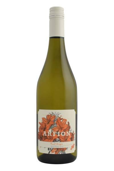 Arfion Pinot Grigio
