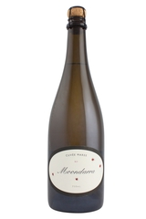 Buy Online Moondarra Cuvee Maree NV