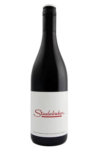 Moondarra Studebaker V2 Pinot/Nebbiolo 2015