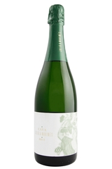 Buy Online Julia and Navines Cava Brut NV
