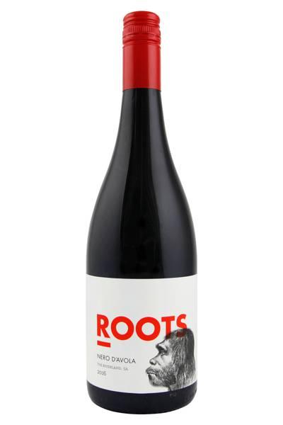 Roots Nero d'Avola 2016