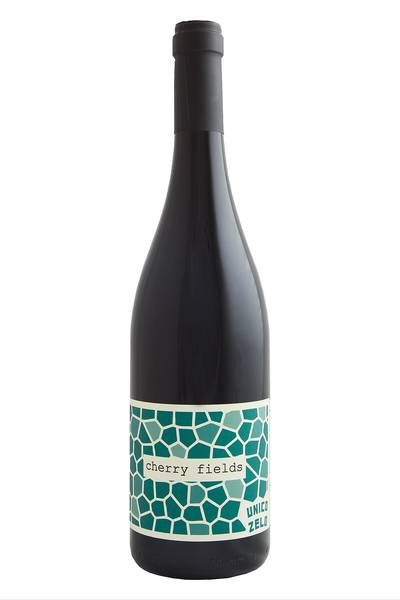 Unico Zelo 'Cherry Fields' Dolcetto 2015