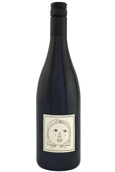 Philip Lobley 'Temptation' Pinot Noir 2015