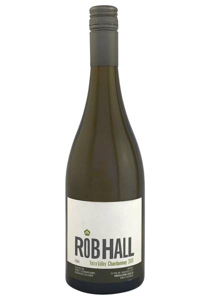 Rob Hall Chardonnay 2016