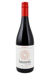 Exopto Bozeto Rioja 2016