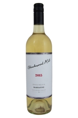 Blackwood Hill Marsanne 2015