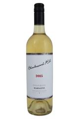 Buy Online Blackwood Hill Marsanne 2015