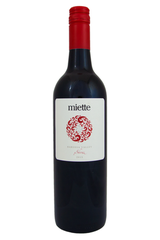 Spinifex 'Miette' Shiraz 2015