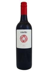 Buy Online Spinifex 'Miette' Shiraz 2015