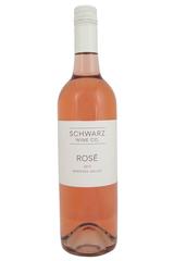 Schwarz Rosé 2017