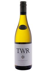 Te Whare Ra Sauvignon Blanc 2016