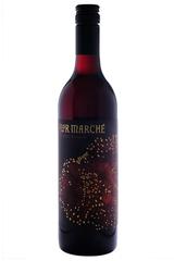 Flor Marché Grenache 2017