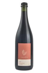 Plan B Cabernet Sauvignon blend 2016