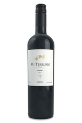 Ngeringa 'JE' Pinot Noir 2016