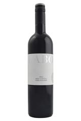 Buy Online Babo Nero d'Avola 2015