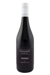 Buy Online Schwarz Shiraz 2016