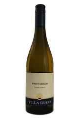 Buy Online Fiegl Pinot Grigio 2017
