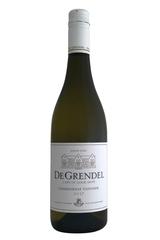 Buy Online De Grendel Chardonnay Blend 2017