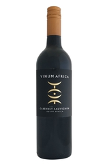Buy Online Winery of Good Hope 'Vinum' Cabernet Sauvignon 2014