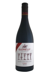 Buy Online Glenelly Estate Syrah 2016