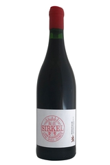 Buy Online Scali 'Sirkel' Pinotage 2016