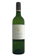 Buy Online Wellington Wines Chenin Blanc 2017