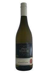 Buy Online Paul Cluver Sauvignon Blanc 2017