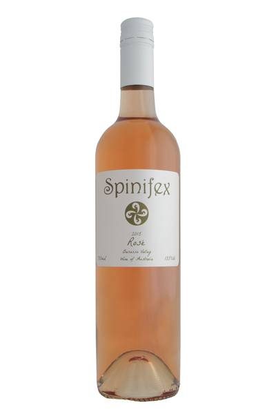 Spinifex Rosé 2017