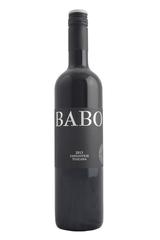 Buy Online Babo Sangiovese 2015