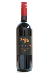 Buy Online Blood Moon 'Sang de Lune' Shiraz 2017