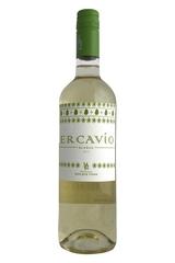 Buy Online Mas Que Vinos 'Ercavio' Blanco 2017