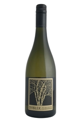 Buy Online Dobler Chardonnay 2012