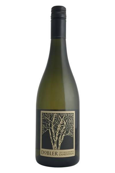Dobler Chardonnay 2012