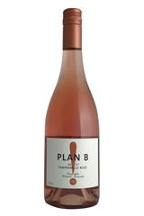 Buy Online Plan B! Rosé 2017
