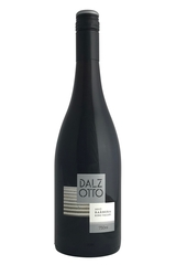 Buy Online Dal Zotto Barbera 2017
