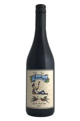 Buy Online Lucky's Syrah/Pinot 2016