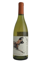 Buy Online Painted Wolf Roussanne 2014