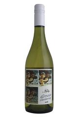Buy Online Vinedos de los Vientos Chardonnay 2016