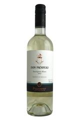Buy Online Pizzorno 'Don Prospero' Sauvignon Blanc 2017