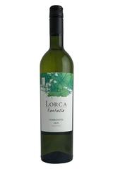 Buy Online Mauricio Lorca 'Fantasia' Torrontes 2016