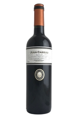Buy Online Juan Carrau Tannat 2016