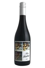 Buy Online Vinedos de los Vientos 'Notos' Nebbiolo 2016