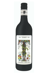 Buy Online Alpha Box and Dice 'Tarot' Grenache 2018