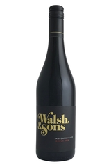 Buy Online Walsh and Sons 'Rouge' 2016