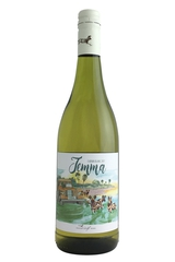 Buy Online Painted Wolf 'Jemma' Chenin Blanc 2017