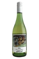 Buy Online Vinedos de los Vientos 'Estival' Gewurztraminer 2016