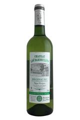 Buy Online Chateau Les Bardoulets Blanc 2017